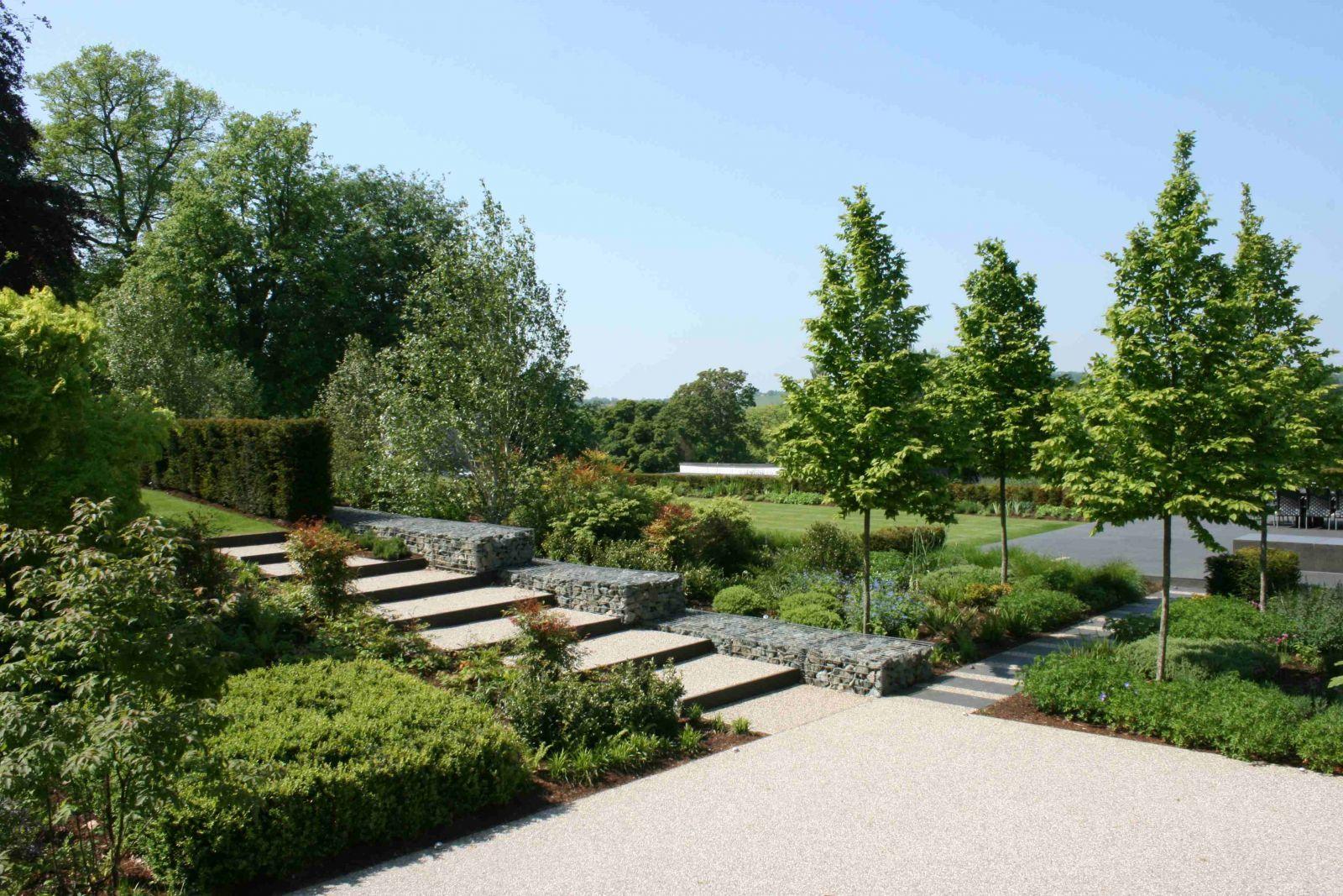 Award Winning Gardens Landscaping Big Plant Nursery Twyford Berkshire For All Your Garden Plants Garden Design Landscape Architecture Plants