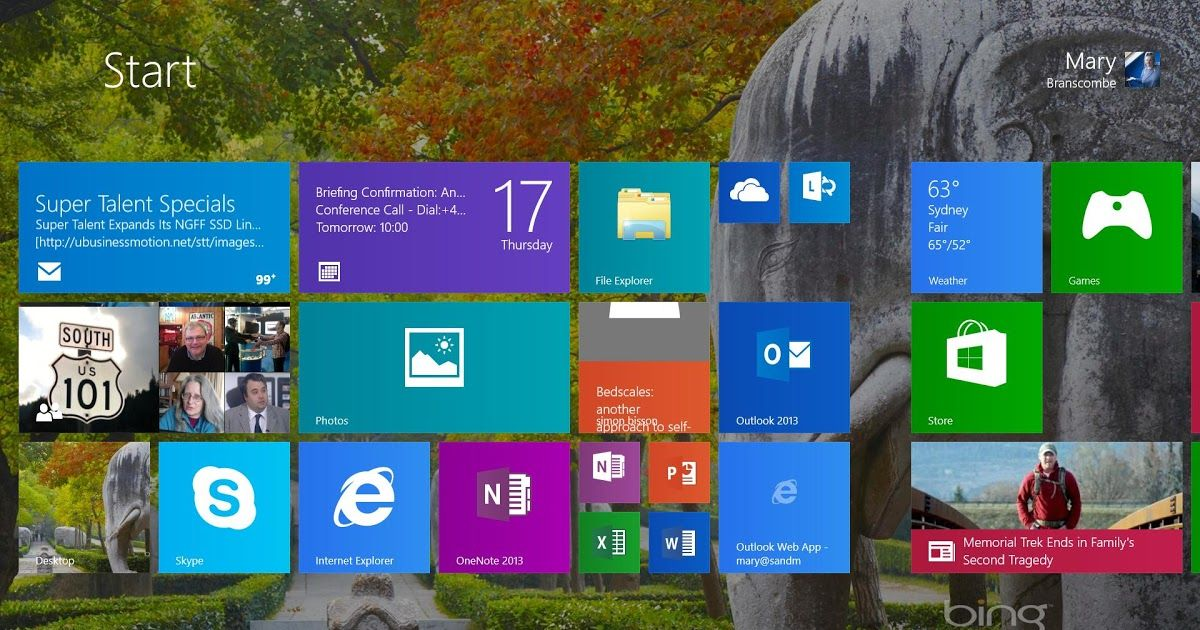 Cool Collections Of Windows 81 Live Wallpaper For Desktop Laptop And Mobiles Video Wallpaper For Pc Laptop In Windo In 2020 Best Free Apps Microsoft Microsoft Windows