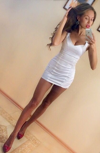 8b60e72e47 Long long legs under shirt tight dress | Short & tight & legs!! in ...