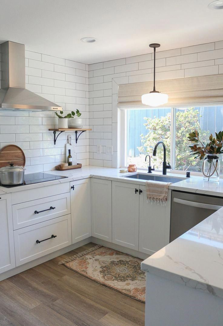 10x10 Bathroom: Click To Review More Regarding Kitchen Ideas Remodeling