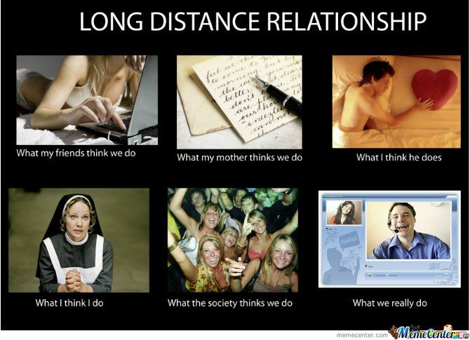 Funny Meme For Relationships : ✅ best memes about relationship meme relationship memes