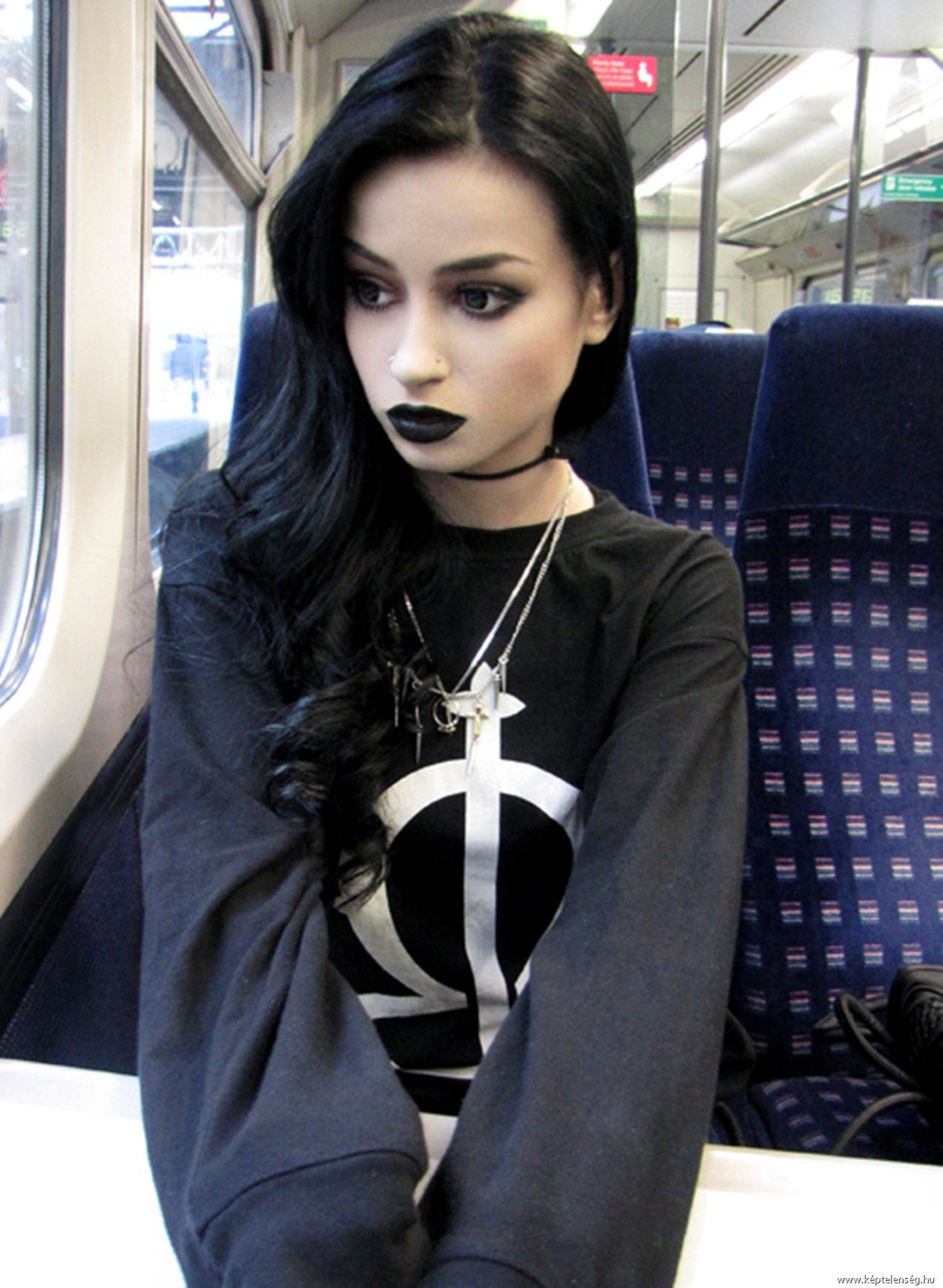 felice fawn for metalhead monday | felice fawn, metalhead and mondays