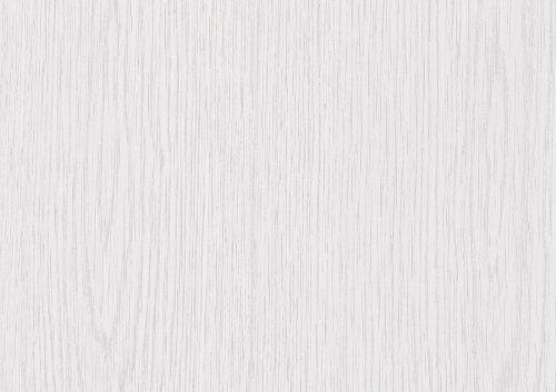 "d-c-fix Selbstklebefolie ""Whitewood"" Maße 2m x 45cm d-c-fix http://www.amazon.de/dp/B00755CNBM/ref=cm_sw_r_pi_dp_TjHmwb0Y8YM8F"