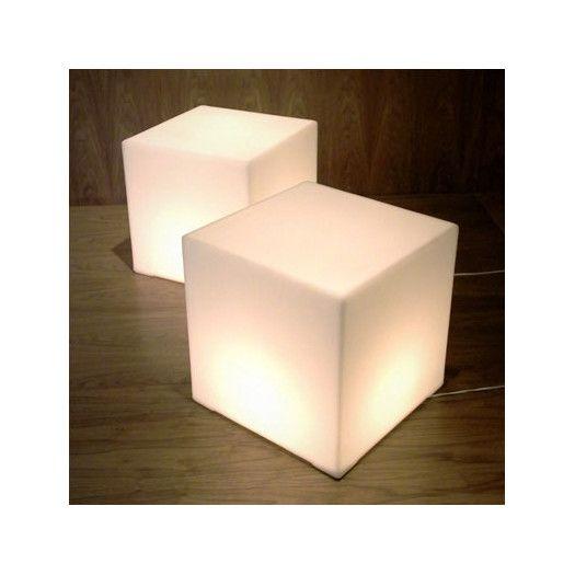 Lightbox 18\
