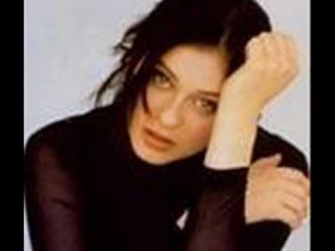 Lisa Stanfield - I Cried my last tear last night - AFR.wmv