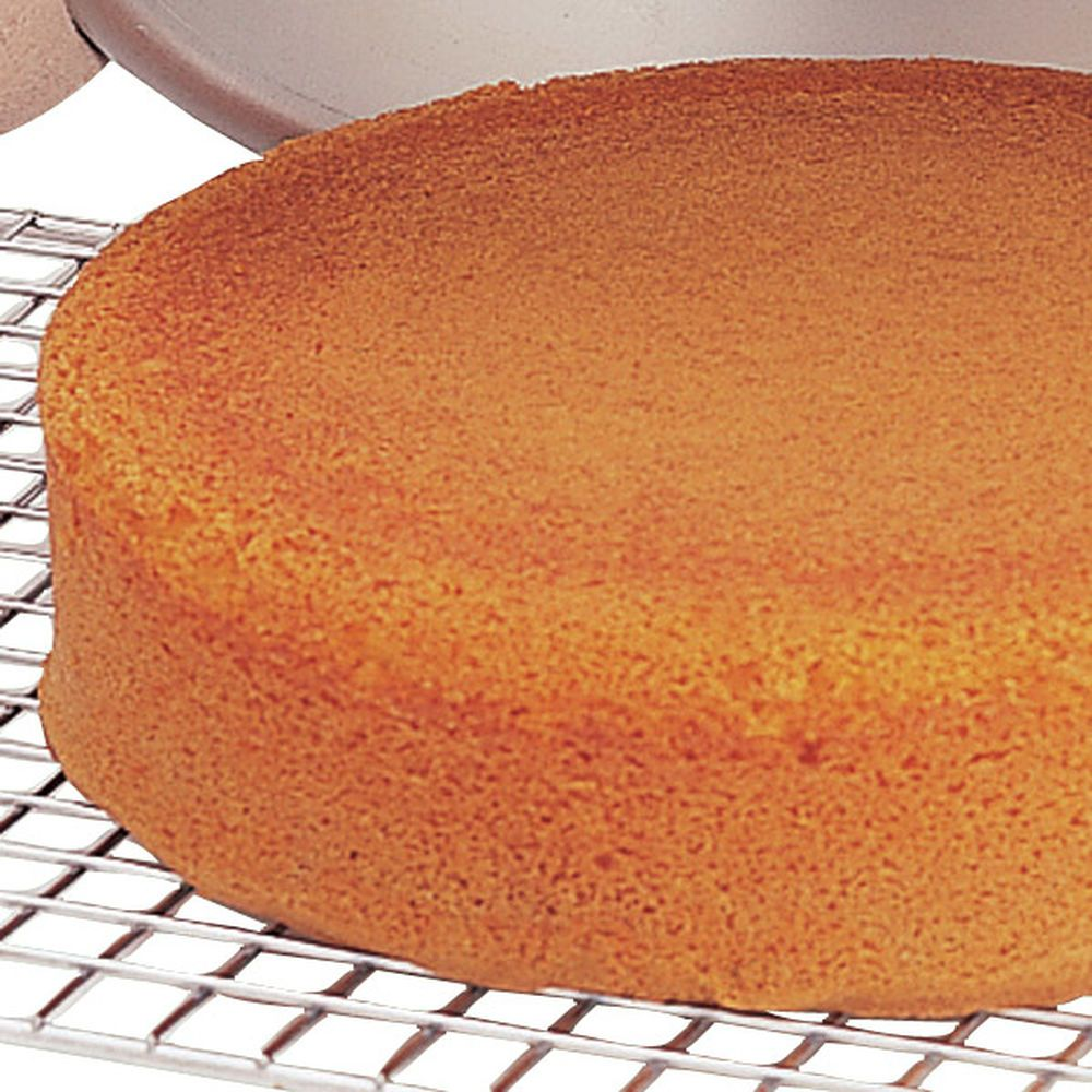 Yellow Basic Cake Recipe Yummy Stuff Pinterest Cake Cake