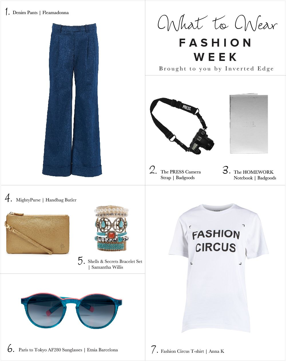 what to wear to singapore fashion week