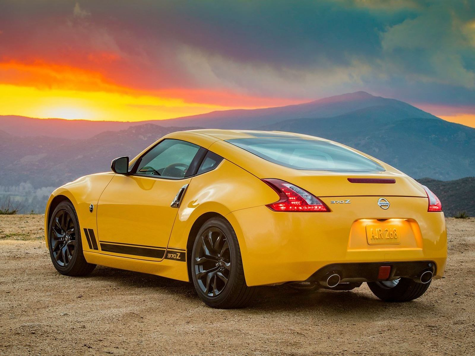 the 2019 nissan 400z will have twin turbo v6 with up to 476 hp and yes a new nismo is also planned nissan 370z nissan z cars nissan nissan 370z nissan z cars