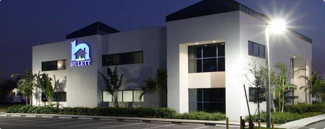 0748a563cd2101096a2d4ab773624ebd - Termite Control Palm Beach Gardens Fl