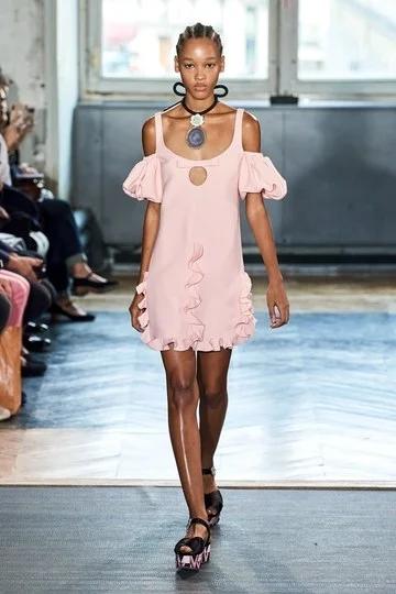 24+ Sommer mode 2020 damen Sammlung