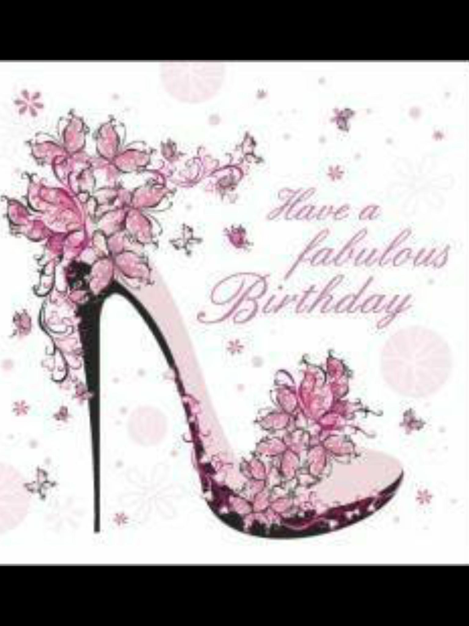Happy Birthday Quotes, Happy Birthday Friend, Daughter Birthday, Birthday Memes,