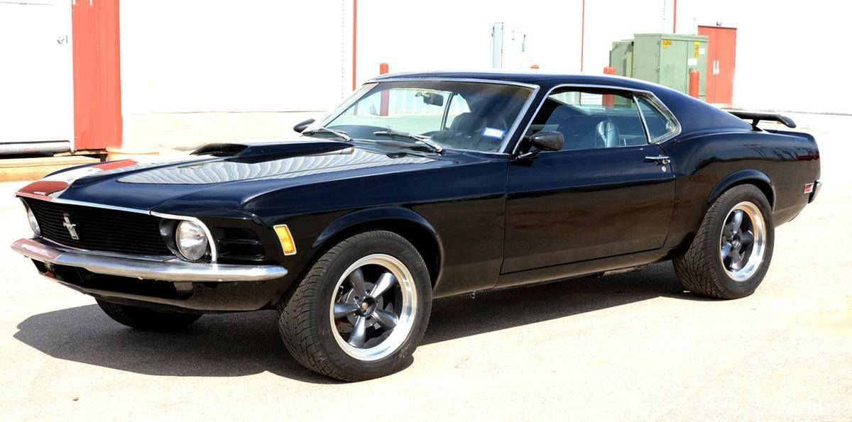 Unusual American Muscle Cars For Sale Usa Images - Classic Cars ...