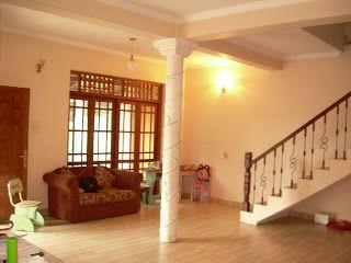 0748e65e437d2f3a2f6d7b9495e0925a - Houses For Sale In Thalawathugoda At Eden Gardens