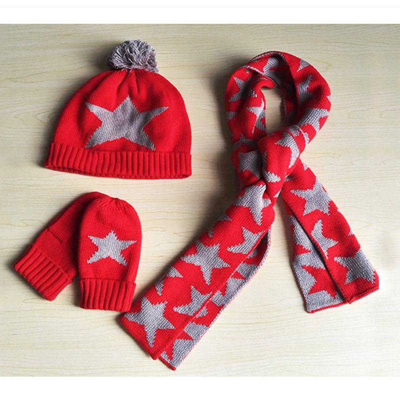 Resultado de imagen para KIDS christmas scarf