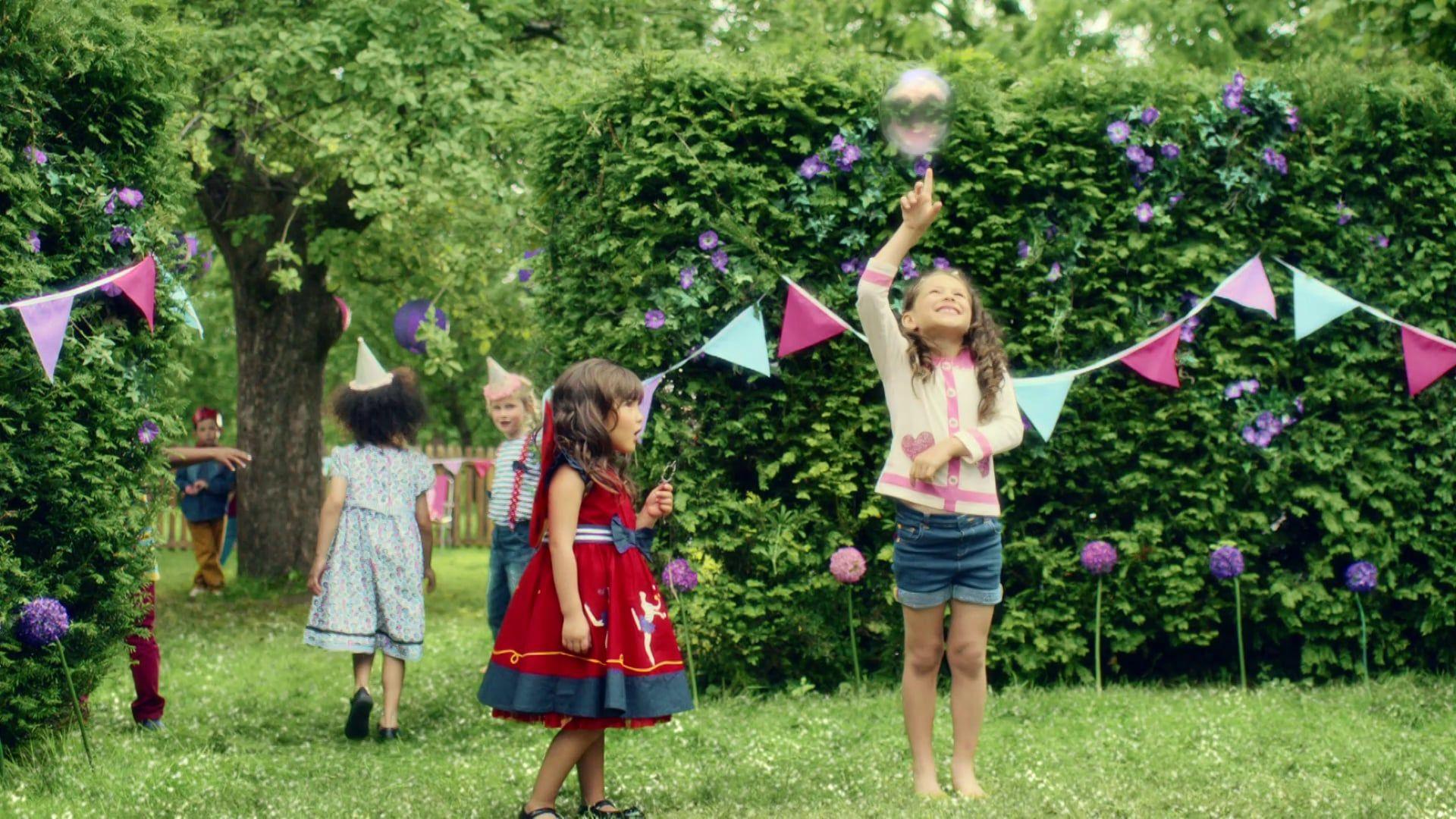Littlewoods Kids Littlewoods Advertising Stlukes Littlewoods