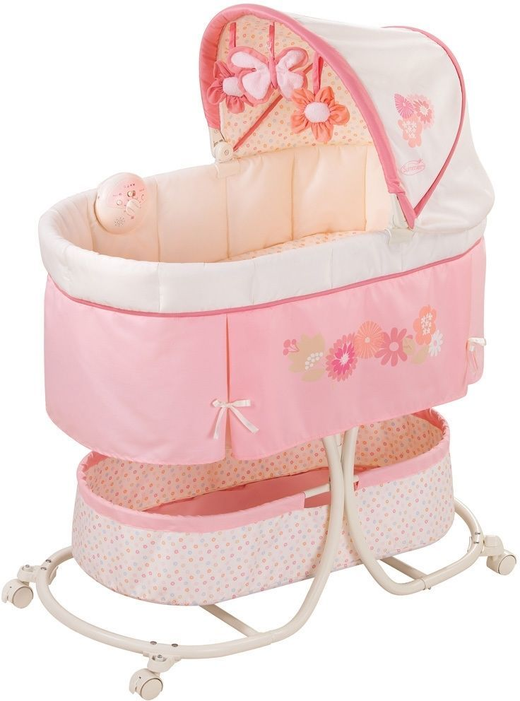 from brand girl alloy shade cartoon playpen mother crib mosquito item newborn cribs net in portable child baby boy safe new foldable gift sun bed