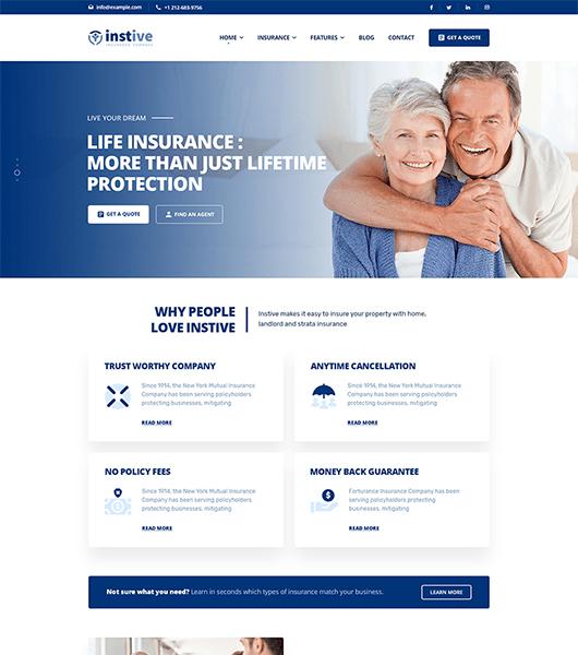 Unique Insurance Agent Square Business Card Zazzle Com Square