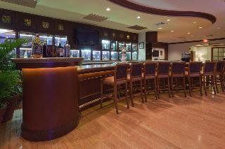 #Hotel: CROWNE PLAZA SAN SALVADOR, San Salvador, SV. For exciting #last #minute #deals, checkout #TBeds. Visit www.TBeds.com now.