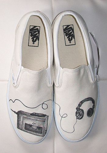 Pin by dess on vans and converse shoes <3 | Vans shoes, Vans