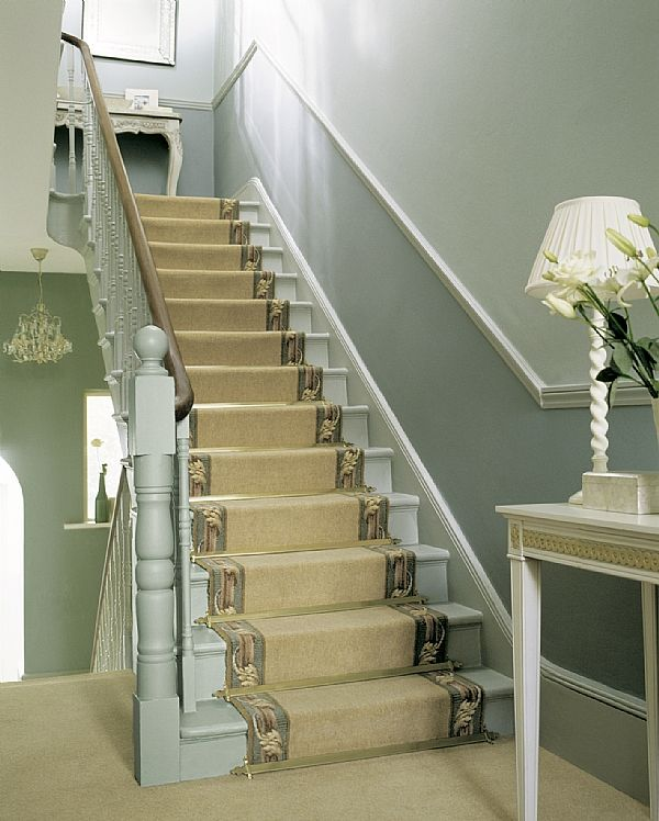 Best Victorian Hall Stairs And Landing Google Search Hall 400 x 300