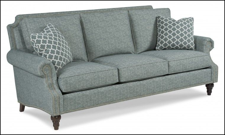 Fairfield Furniture sofas Couch  Sofa Gallery Pinterest Couch