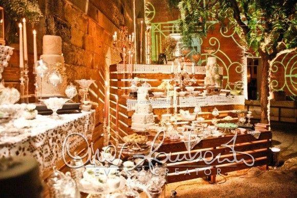 Matrimonio Country Chic Cira Lombardo : Confettata tra pizzi e merletti dallo stile country chic