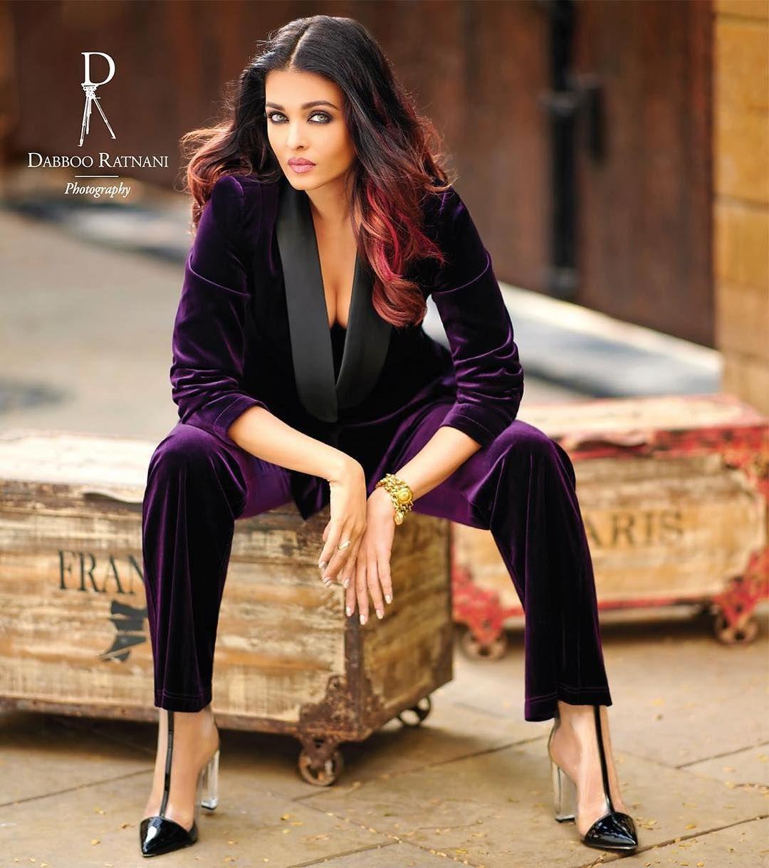 Best Of Aishwarya On Actress Aishwarya Rai Bollywood Bollywood
