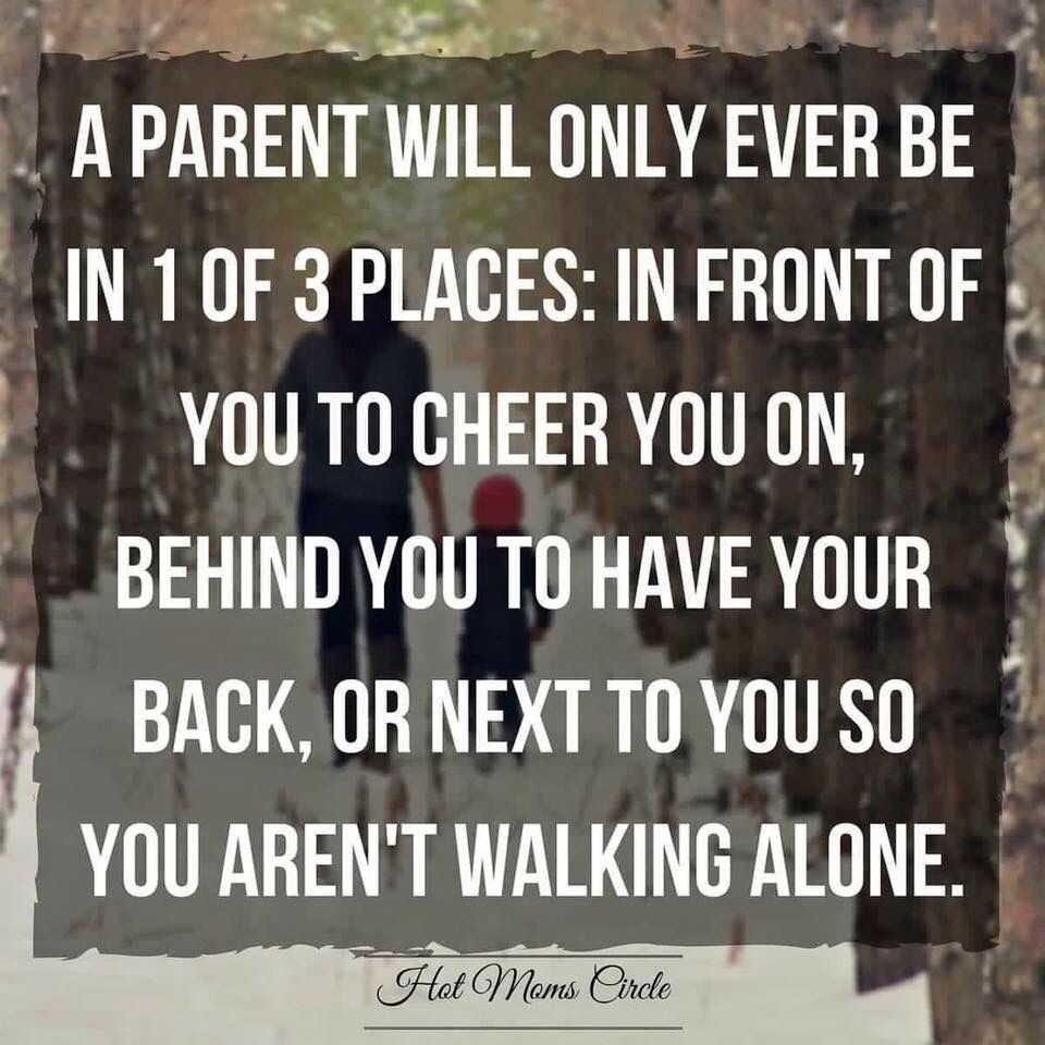 I Love You Cousin Quotes ❤ Love This  Mom & Dad  Pinterest  Parents Truths And Wisdom