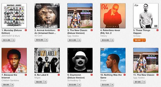 Viktory  vol on itunes top hip hop rap chart also christian rh pinterest