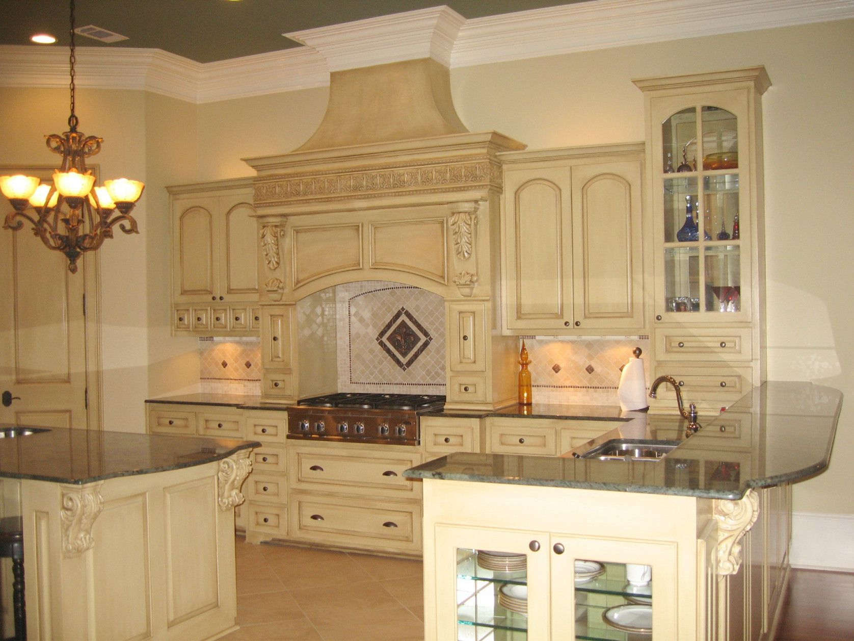 77 Tuscan Style Cabinet Hardware Best Kitchen Cabinet