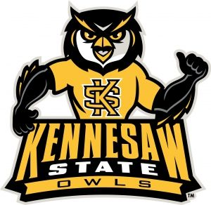 Kennesaw State University Google Search Colleges College