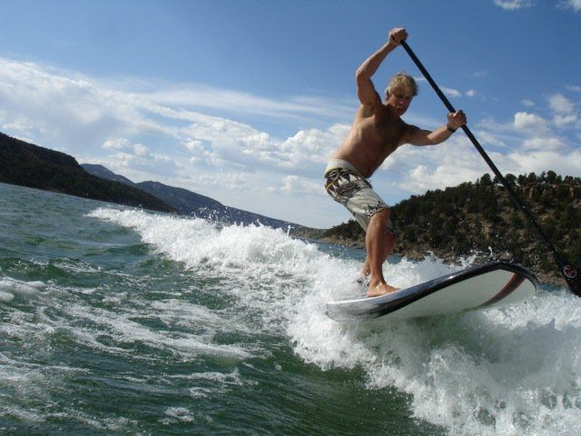 Colorado Photo By Jack Rajca C4 Standup Paddle Paddle Boarding Inflatable Paddle Board
