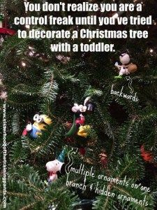 memes the sisterhood of the training pants christmas toddler bad moms mom - Christmas Decorating Meme