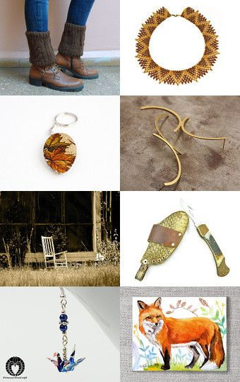 Country Elegance by Julia on Etsy--Pinned with TreasuryPin.com
