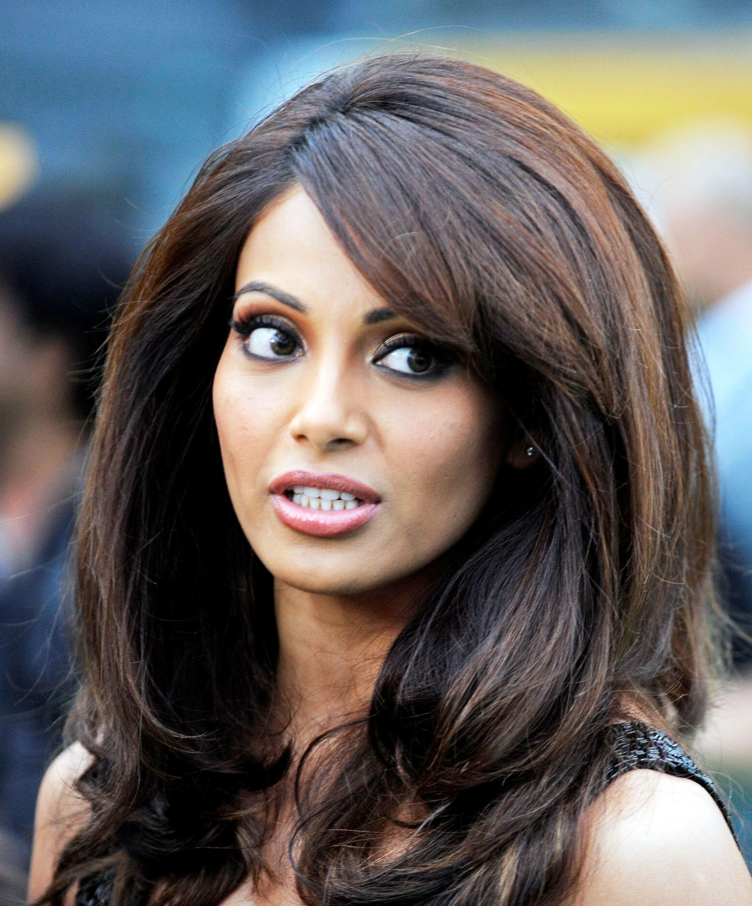 pin  aafiya khan  hairstyles goddess hairstyles big