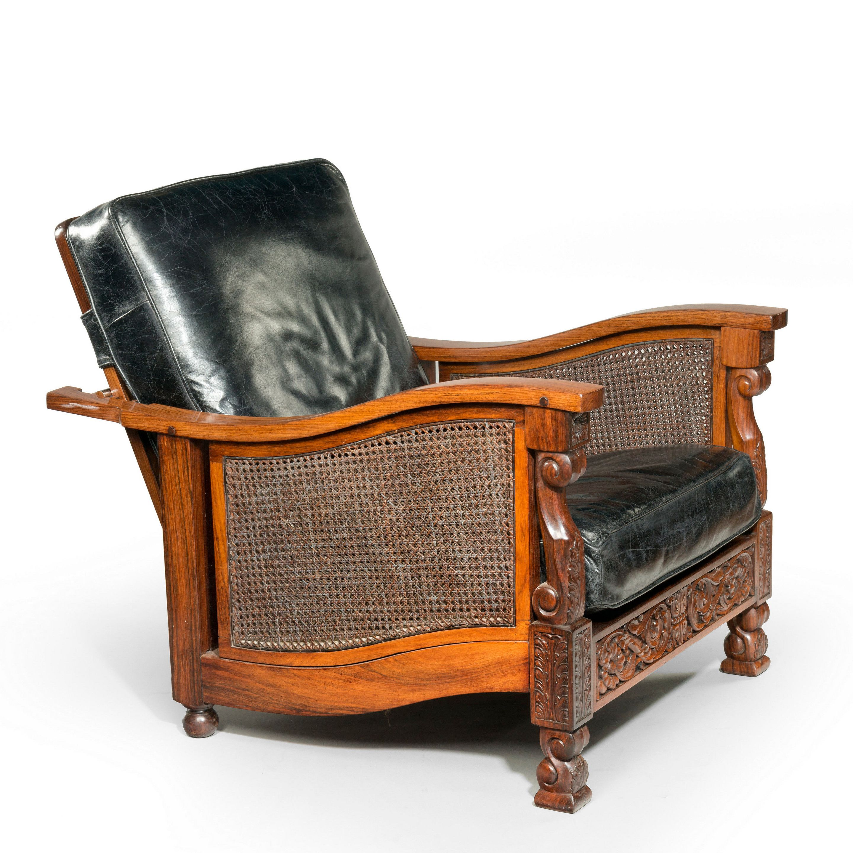 Grau Und Gold Akzent Stuhl Kaufen Akzent Stuhl Samt Stuhl