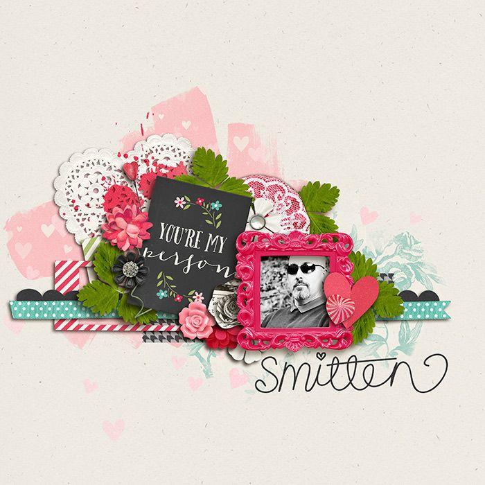 Smitten5