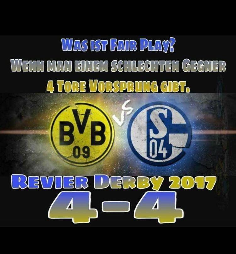 Twitter Schalke 04 Bilder Schalke Schalke04