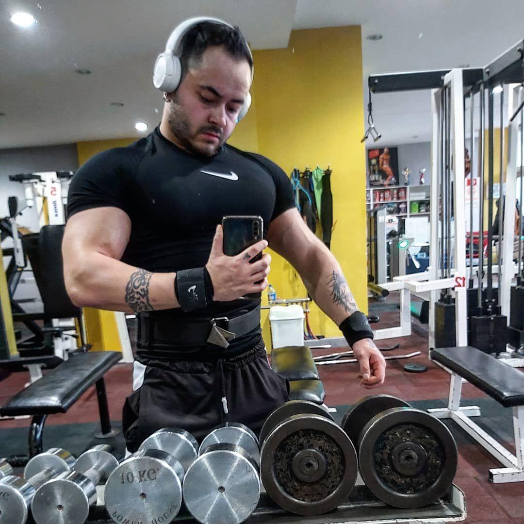 Disiplin Yapmaktir Added To Google Drive Fitness Workout Cross Training