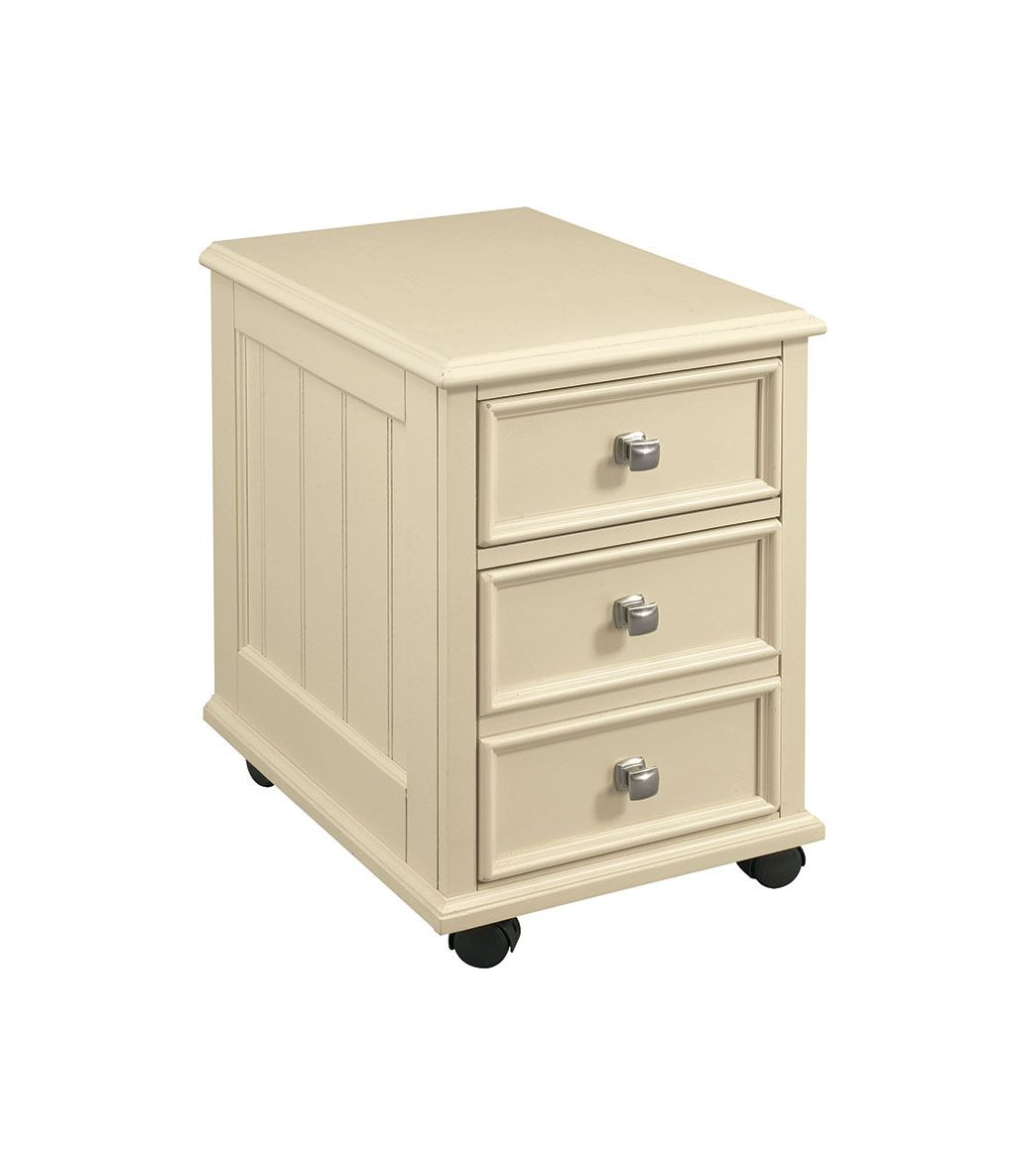 920941 By American Drew In Clarksburg Wv File Drawer Cabinet Home Office Accessories Filing Cabinet Hammary Furniture