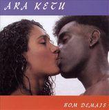Bom Demais [CD], 14464713