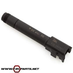 Threaded barrel for HK45C that I want