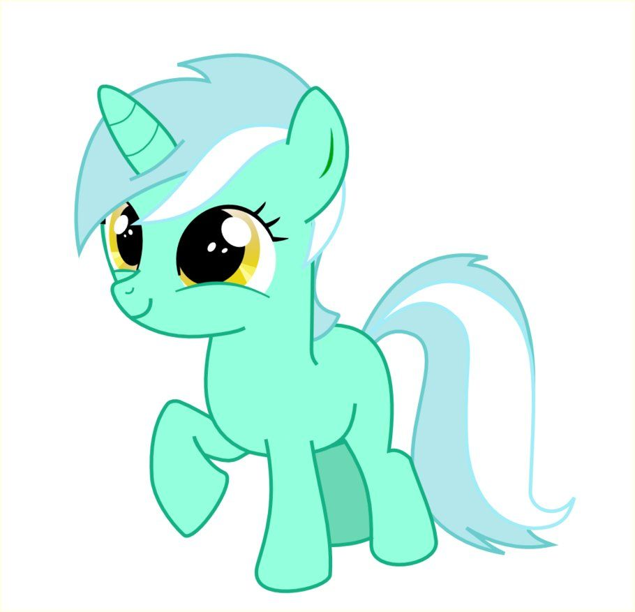 my little pony filly - Google Search | ♥ My Little Filly ...
