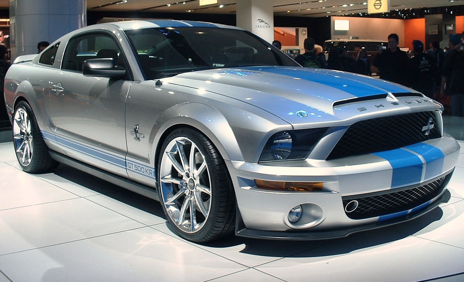 Best 25 2013 shelby gt500 ideas on pinterest 2013 gt500 ford mustang gt500 and ford mustang shelby gt500