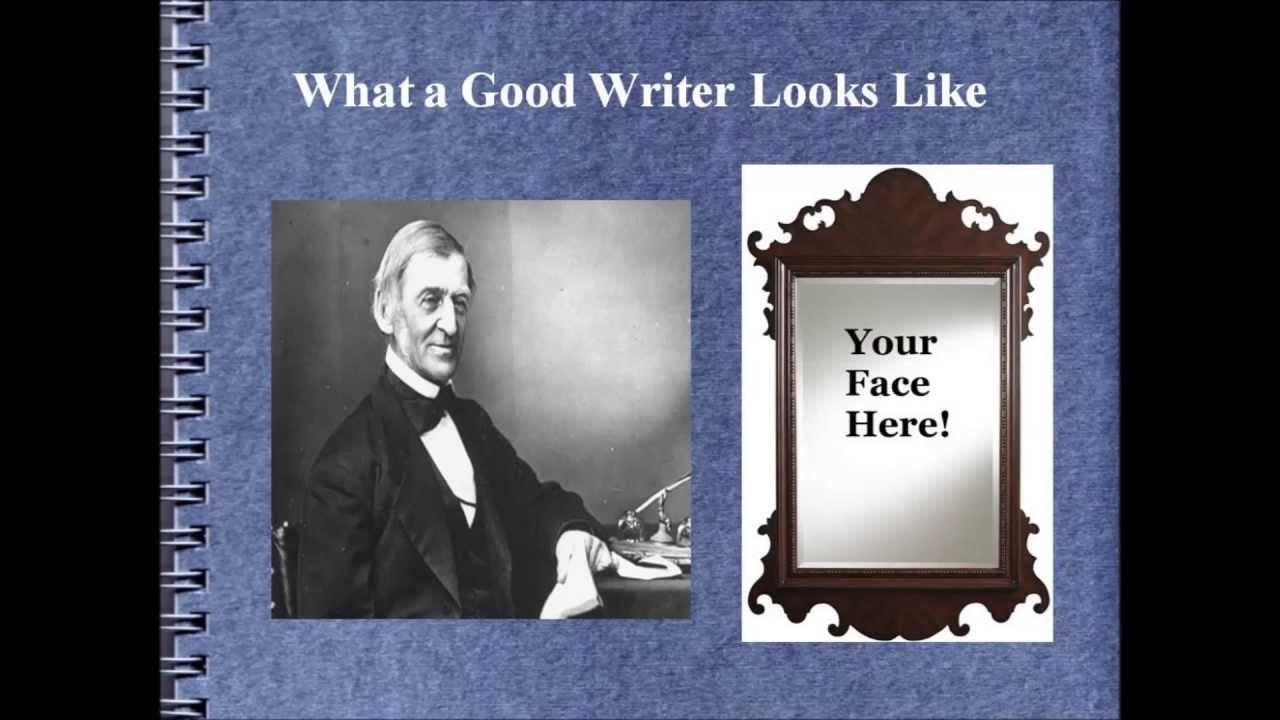 how to write a gre essay