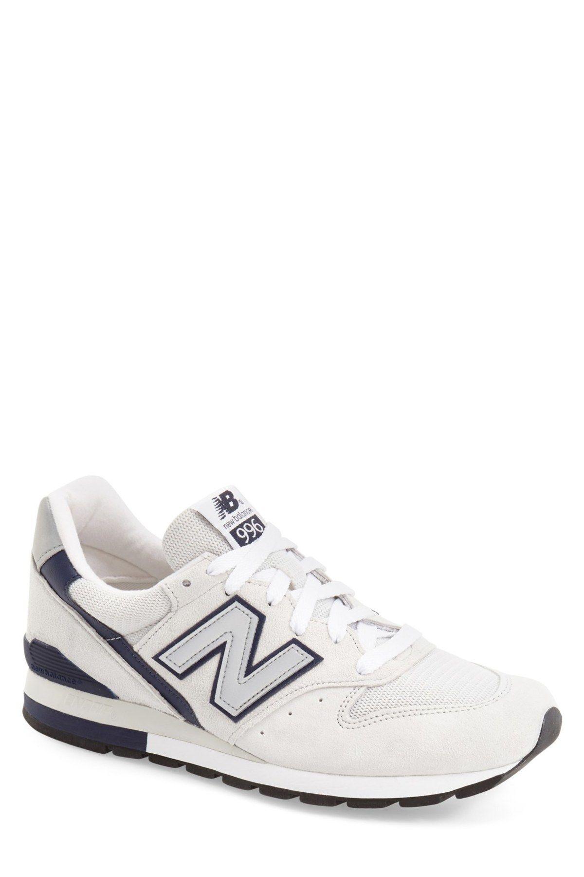 8e42dd50982  996  Sneaker (Men) New Balance 996