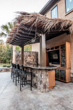 Patio Nautical Theme Design Ideas Pictures Remodel And Decor
