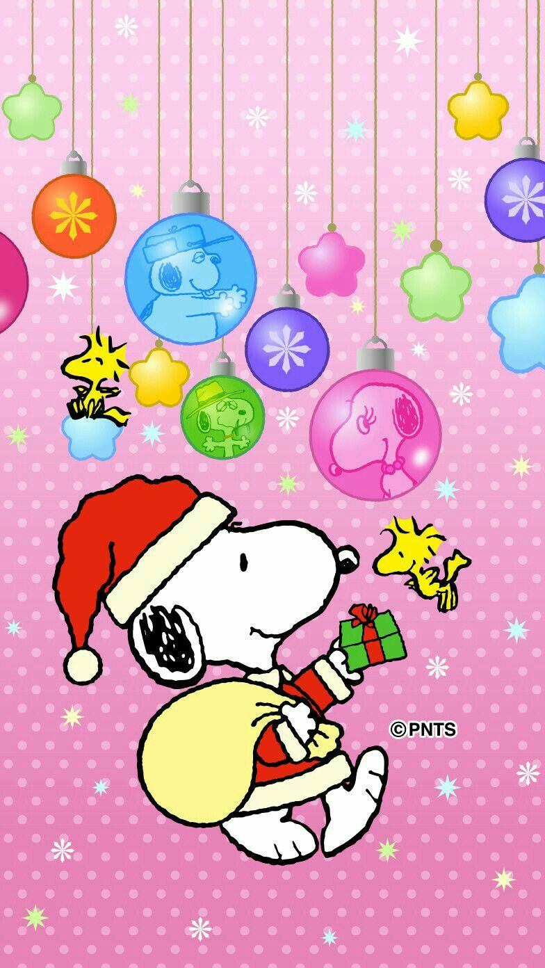 pin by corrina clements on thoughts snoopy snoopy christmas rh pinterest com