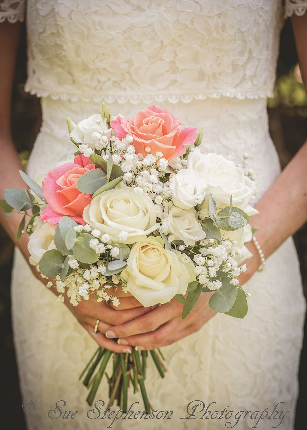 Pin On 28 Images Of Elegant And Beautiful Wedding Bouquets From Real Weddings