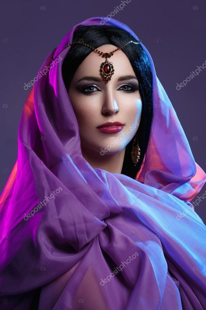 maquillaje arabe - Buscar con Google | Amor | Pinterest
